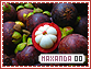 Maxanda-elements0
