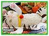 Minako-flavors