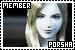 Porsha-5x75
