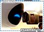 Pshaman-somagical11