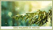 Samichan-festive b