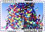 Archer-somagical10