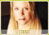 Betty-lamusica