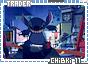 Chibki-somagical11