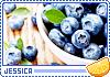 Jessica-zest