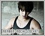 Mochi-locket-heartchu