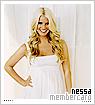 Nessa-flair