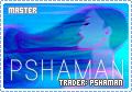 Pshaman-somagical m