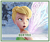 Beatrix-movinglines
