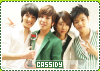 Cassidy-replay.png