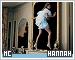 Hannah-etc