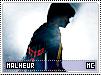 Malheur-absolutechaos1