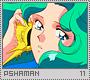 Pshaman-destinedstars11