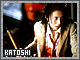 Katoshi-endlessstory1
