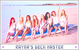 Rayna-froots m1