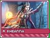 Rheanna-overdrive