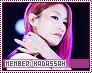 Hadassah-heartchu2