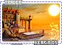 Kearin-somagical5