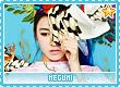 Megumi-onstage