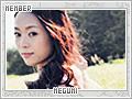 Megumi-rockinnippon