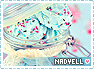 Nadyell-delish