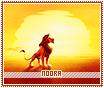 Noora-movinglines