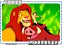 Pshaman-somagical2