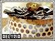 Aelyria-presspause