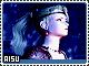 Aisu-1up1