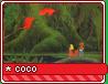 Coco-overdrive2