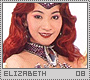 Elizabeth-destinedstars8