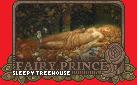 Sleepytreehouse b3