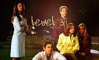 Thefive b3