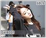 Gwiboon-yeoja
