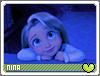 Nina-spotlight