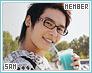 Sam4-heartchu