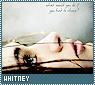Whitney-novella