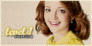 Gleeclub b1