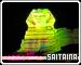 Saitaina-adventure