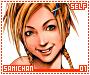 Samichan-phoenixdown1