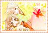 Story-snow