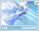 Auriianna-reflection