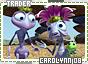 Carolynn-somagical8