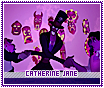 Catherinejane-movinglines