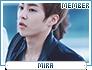 Mira2-sme