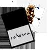 Rahenna-timeywimey