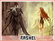 Rashel-mythos