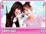 Samichan-onlyyou3