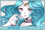 Blair-reflection b