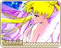 Bommiie-moonlightlegend